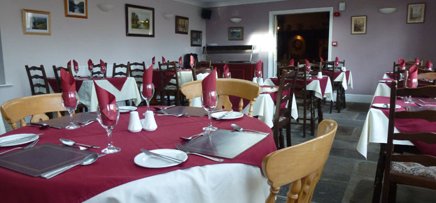 Wensleydale and the north yorkshire dales national park for Best restaurants with rooms yorkshire dales